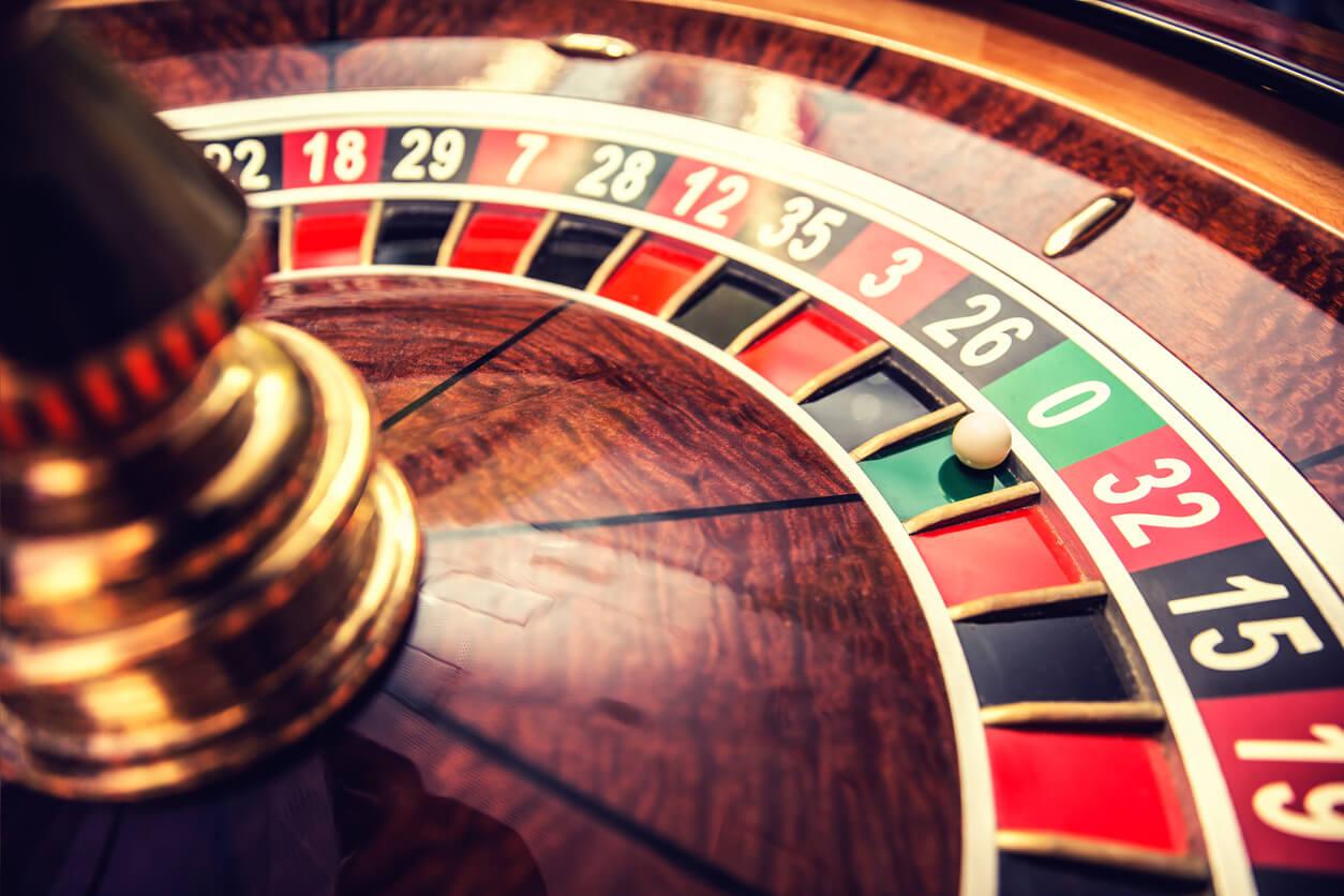 在线比特币赌场赌徒提示
