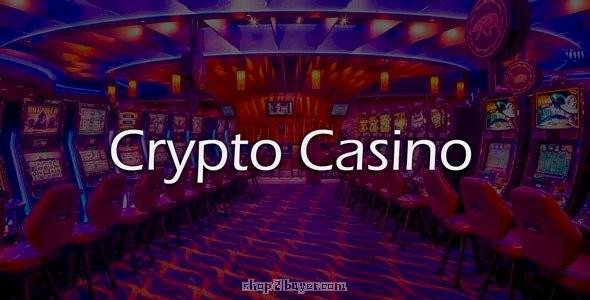网上比特币赌场与10最低存款